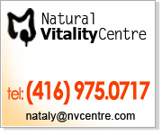 NVC - Toronto Colonic Irrigation Clinic